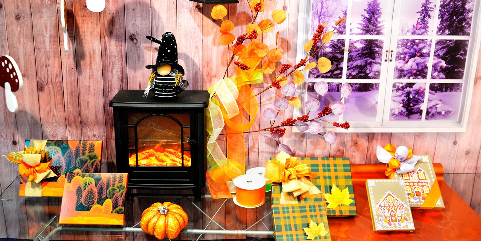 fabricantes-de-elementos-de-decoracion-para-escaparates-navidad-2.jpg