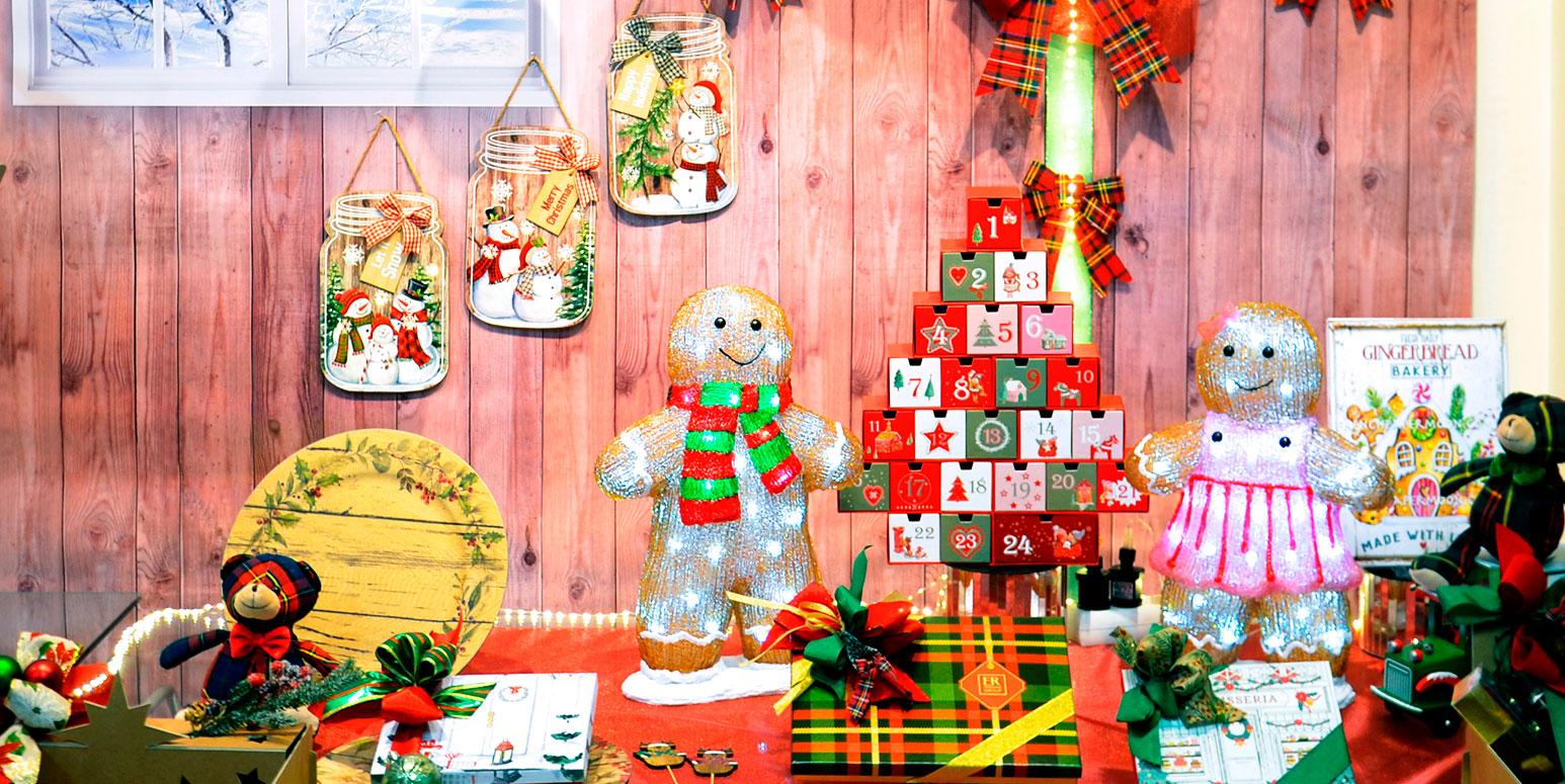 fabricantes-de-elementos-de-decoracion-para-escaparates-navidad-3.jpg