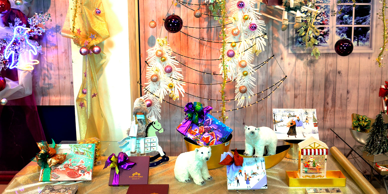 fabricantes-de-elementos-de-decoracion-para-escaparates-navidad.jpg