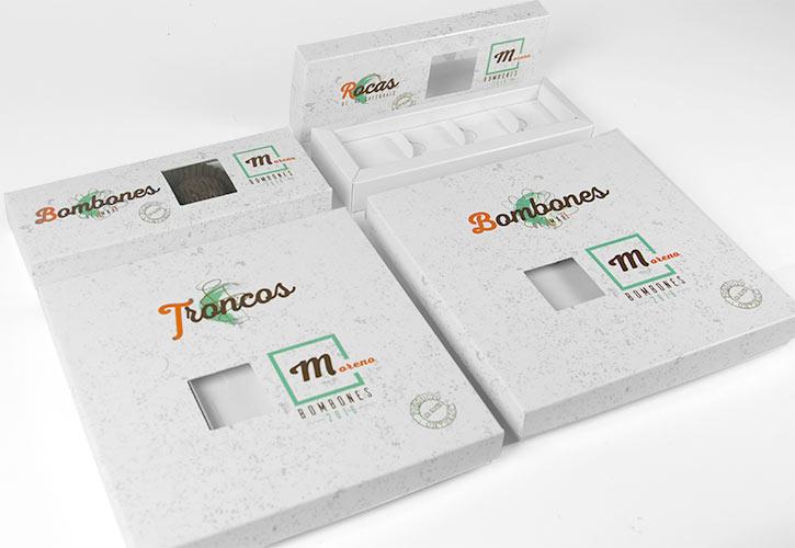 hs22-fabricantes-de-cajas-a-medida-personalizadas-con-imagen-corporativa.jpg