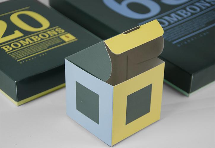 hs23-fabricantes-de-packaging-a-medida-personalizadas-con-imagen-corporativa.jpg