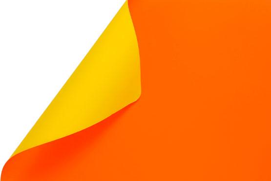 99c2ca421 Papeles de regalo para tiendas | Evaristo Riera 1871 - Fabricantes ...