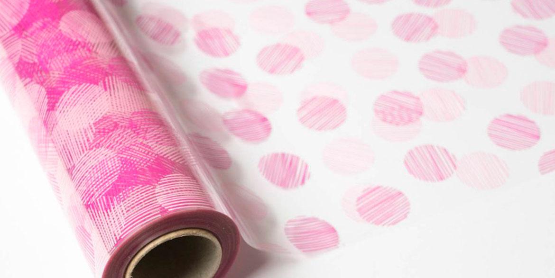 papelesy cintas para packaging pasteleria (1).jpg