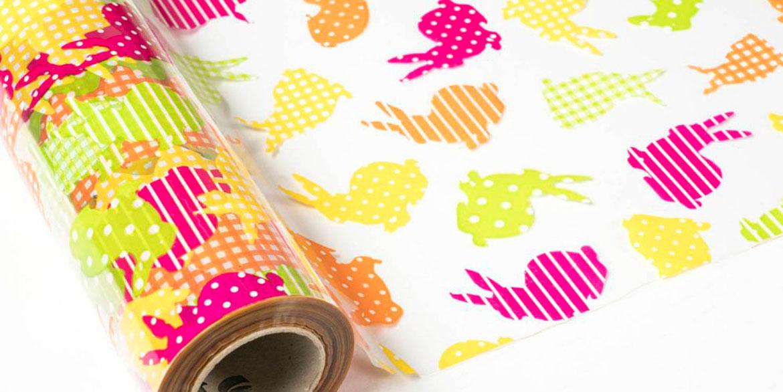 papelesy cintas para packaging pasteleria (2).jpg