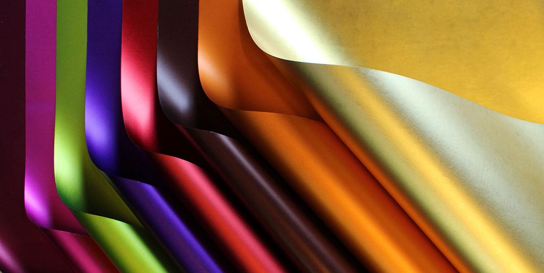papelesy cintas para packaging pasteleria (3).jpg