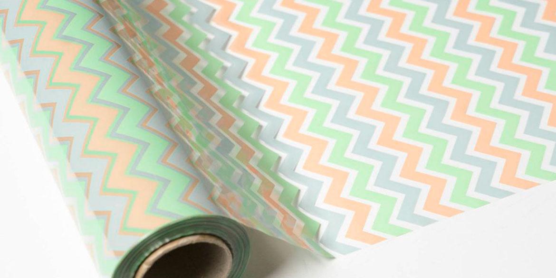 papelesy cintas para packaging pasteleria (4).jpg