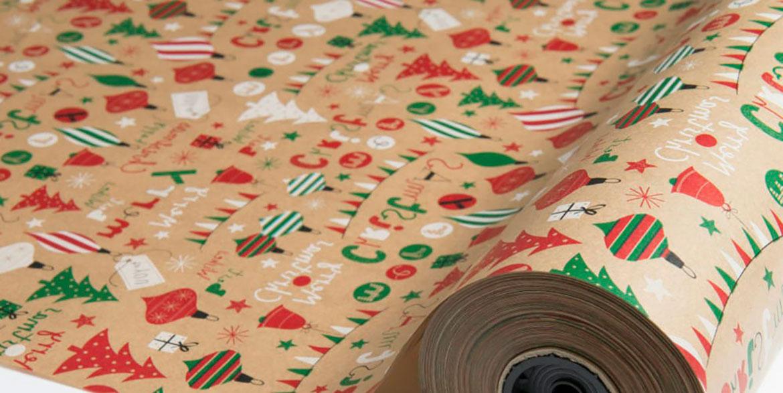 slide1-papeles-a-medida-packaging-navidad-motivos-navidenos-2018.jpg