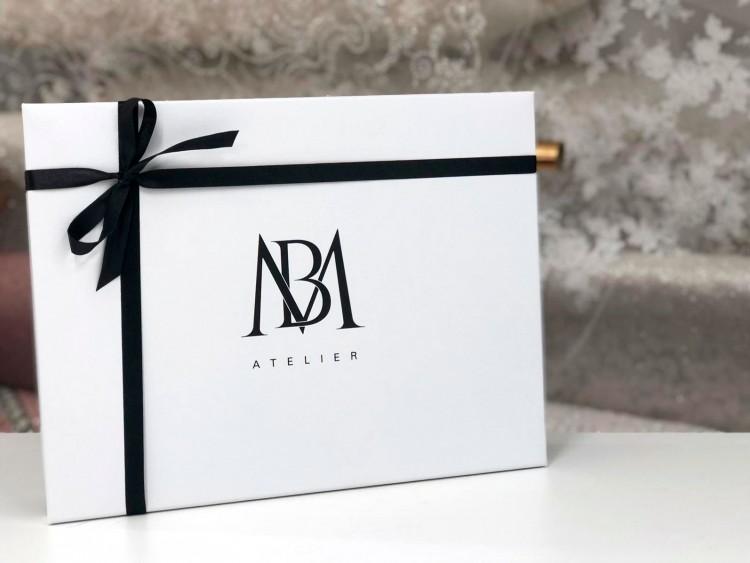 fabricante de cajas de carton a medida para marca evento producto